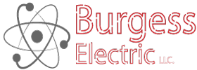 Burgess Electric LLC